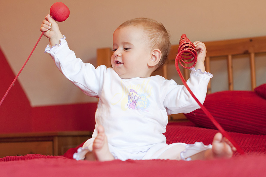 Виробник дитячого одягу одяг для дітей новонароджених немовлят Польща fcca7f5ab7f2d